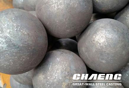 cement ball mill steel grinding balls